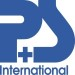 PS-International (Custom) (Custom)