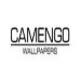 logo camengo (Custom) (Custom)