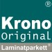 orig_krono_original_logo (Custom) (Custom)