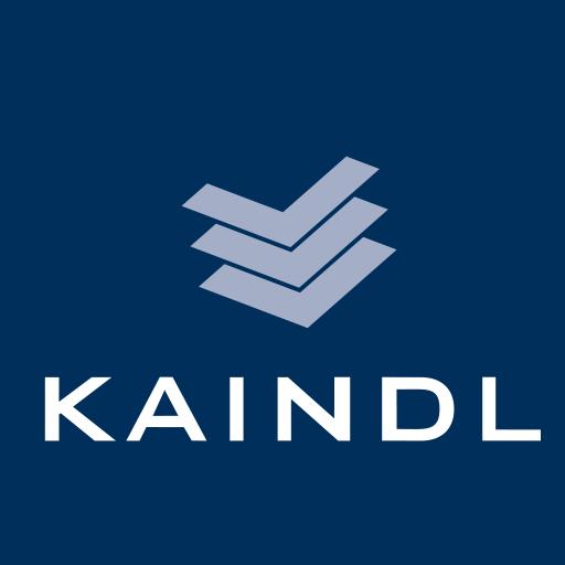 פרקטים KAINDL
