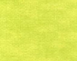 טפט נקודות קשקשים בגוון ירוק