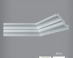 קרניז דקורטיבי דגם 775