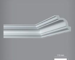 קרניז דקורטיבי דגם 790