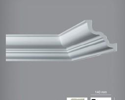 קרניז דקורטיבי דגם 795