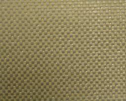 טפט לקיר טבעי שתי וערב אפור צהוב