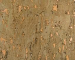 טפט לקיר מינרל טבעי גוון שמנת