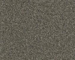 טפט לקיר טבעי אבנים קטנות שחורות