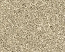 טפט לקיר טבעי אבנים קטנות גוון לבן