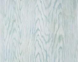 טפט דמוי עץ בגוון טורקיז