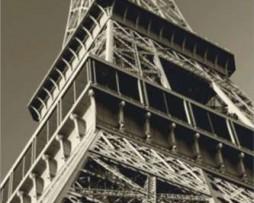 תמונת טפט מגדל אייפל