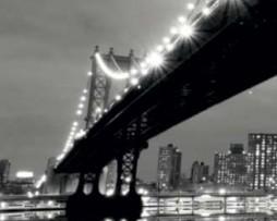 תמונת טפט גשר מנהטן