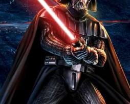 תמונת טפט חייל מלחמת הכוכבים
