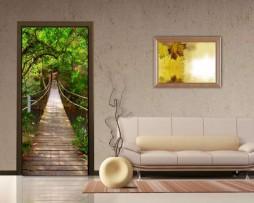 תמונת טפט גשר