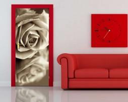 תמונת טפט ורדים