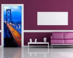 תמונת טפט גשר ברוקלין