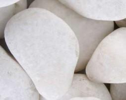 תמונת טפט אבנים לבנים