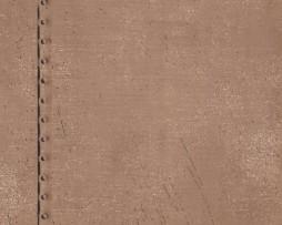 טפט לקיר לוחות בצבע ברונזה