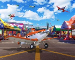 תמונת טפט מטוסים