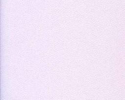 טפט לקיר דמוי עור בגוון סגול בהיר