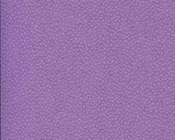 טפט לקיר דמוי עור בגוון סגול לילך