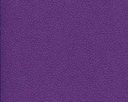 טפט לקיר דמוי עור בגוון סגול