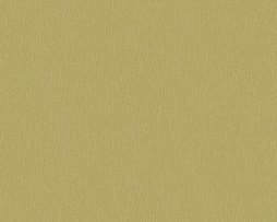 טפט לקיר דמוי עור בגוון ירוק בהיר