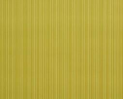 טפט פסים בגוון ירוק בהיר