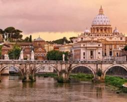 תמונת טפט רומא