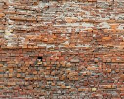 תמונת טפט קיר אבנים