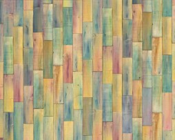 תמונת טפט לוחות עץ בצבעים