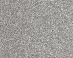 טפט טבעי מינרלי אבנים אפורים