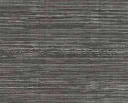טפט טבעי מינרלי אפור כהה