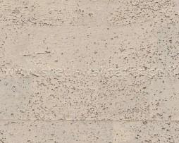 טפט טבעי מינרלי בגוון אופוויט