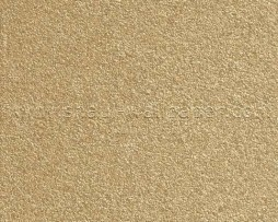 טפט טבעי מינרלי גוון חול