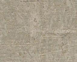 טפט טבעי מינרלי בגווני אפור