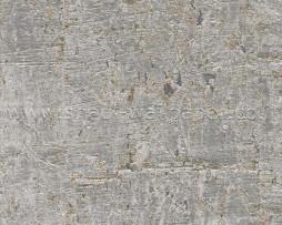 טפט טבעי מינרלי אפור