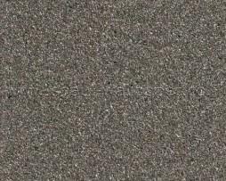 טפט טבעי מינרלי אבנים שחור