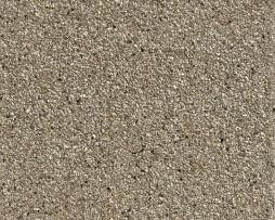 טפט טבעי מינרלי אבנים קטנות חומות