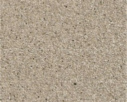 טפט טבעי מינרלי אבנים חום בהיר