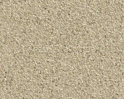 טפט טבעי מינרלי אבנים בגוון בז'