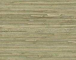 טפט טבעי מינרלי בגוון ירוק
