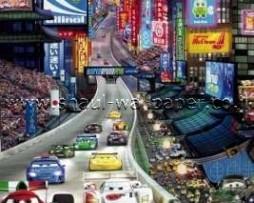 תמונת טפט מכוניות ביפן