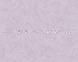 טפט חלק לקיר בגוון ורוד סגלגל