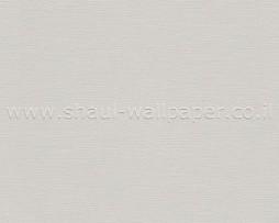 טפט לקיר מחוספס בגוון בז'
