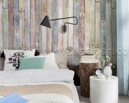 תמונת טפט לוחות עץ
