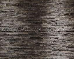 תמונת טפט קיר בטון