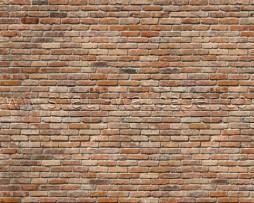 תמונת טפט קיר לבנים