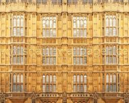 תמונת טפט תלת מימד ארמון בקינגהם