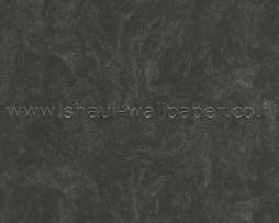 טפטים מעוצבים שחור ווש