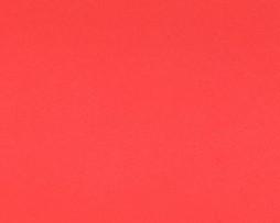 טפט לארון אדום מט